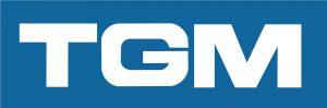 TGM Website