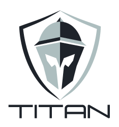 Titan Bus Website